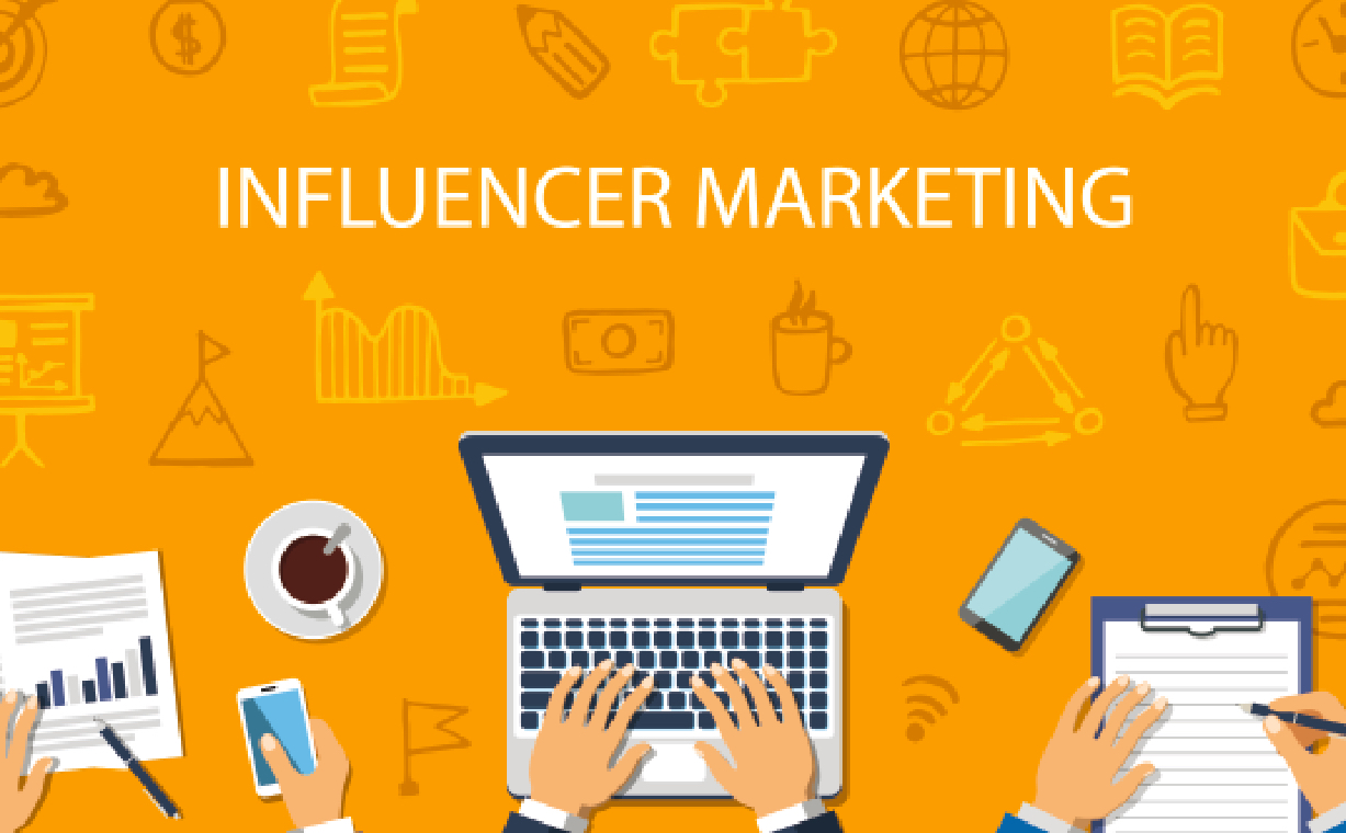 promotion-influencer@2x