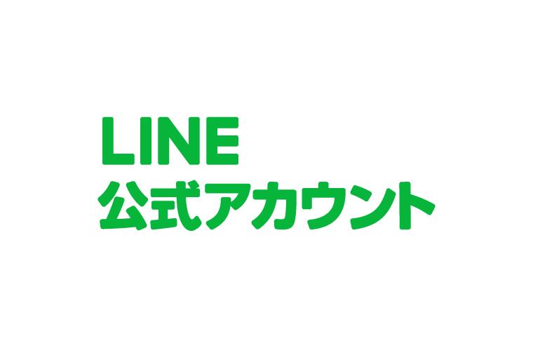 top-b-line