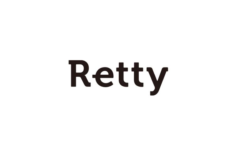 top-b-retty